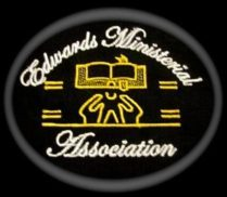 Edwards Ministerial Association, Inc